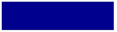 Logo entreprise AXA XL