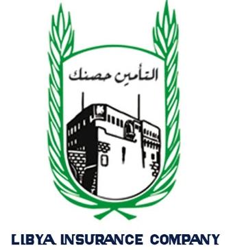 Logo entreprise LIC